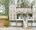 Masons Creek | Offered at: $229,900   | Located on: Masons Creek