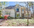 River Laurel   Offered at: $598,000     Located on: Laurel Grove