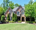 Vickery Springs | Offered at: $774,900   | Located on: COPPER CREEK