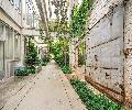 Studioplex | Offered at: $310,000   | Located on: Auburn