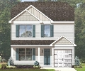 Chaparral Ridge   Offered at: $157,990     Located on: Sitka