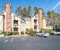 Overlook at Marietta Country Club | Offered at: $139,000   | Located on: River Heights