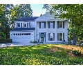 Dunwoody Manor | Offered at: $249,900   | Located on: Peachtree Corners