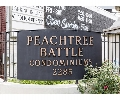 Peachtree Battle | Offered at: $122,000   | Located on: Peachtree