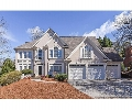 Hampton Hall   Offered at: $527,000     Located on: Highview Pines