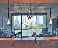Tribute Lofts   Offered at: $359,900     Located on: John Wesley Dobbs