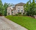 Jones Estates | Offered at: $506,625   | Located on: Maryam