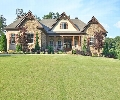 Somerset Oaks   Offered at: $789,000     Located on: Catesby