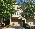 Collinswood Park   Offered at: $238,900     Located on: Bell Grove
