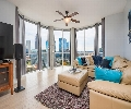 Museum Tower   Offered at: $420,000     Located on: CENTENNIAL OLYMPIC PARK