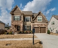 Meranova at Mill Creek   Offered at: $348,000     Located on: Spring Stone