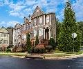 Verandas At Barnes Mill | Offered at: $330,000   | Located on: Felton Hill