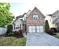 James Creek   Offered at: $349,900     Located on: Granby