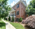 Preserve at Fischer Mansion   Offered at: $425,000     Located on: Preserve