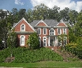 Hampton Hall | Offered at: $500,000   | Located on: High Hampton Chase