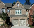 Lakepoint at Johns Creek | Offered at: $324,900   | Located on: HAMMOND BRIDGE