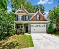 Maplecliff   Offered at: $275,000     Located on: Briarcliff