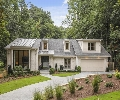 Derby Hills | Offered at: $1,700,000  | Located on: Longchamps
