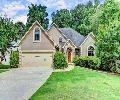 Huntington   Offered at: $475,900     Located on: Brookstead Chase