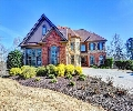 Windermere   Offered at: $685,000     Located on: Grangehill