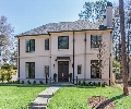 Peachtree Park   Offered at: $1,449,000    Located on: Greenview