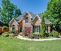 Chadwick Lakes   Offered at: $585,000     Located on: CHADBERRY