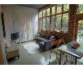 Glen Iris Lofts | Offered at: $275,000   | Located on: Glen Iris