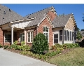 Brookhaven at Johns Creek | Offered at: $429,000   | Located on: Brookhavenclub
