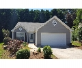 Bellestone   Offered at: $224,900     Located on: Bellestone