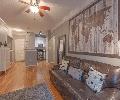 Villa Sonoma | Offered at: $179,500   | Located on: Perimeter Summit