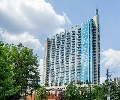 Spire   Offered at: $469,900     Located on: Peachtree