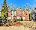River Laurel   Offered at: $629,900     Located on: Laurel Grove