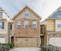 Carlton At Hamilton Mill   Offered at: $225,000     Located on: Sardis Bend