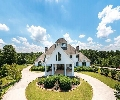 Riverwood Farm   Offered at: $1,095,000    Located on: Rivercreek