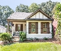 Village at East Atlanta | Offered at: $419,000   | Located on: McPherson