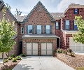 Lakepoint at Johns Creek | Offered at: $294,900   | Located on: Hammond Bridge