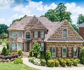 Woodmont Country Club | Offered at: $579,000   | Located on: Grandmar Chase