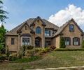 HavenStone   Offered at: $850,000     Located on: Cranbrook Glen