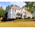 Hampton Woods   Offered at: $600,000     Located on: Banford