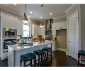 Townsend at Chamblee   Offered at: $524,829     Located on: Raven