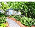 Ardmore Park   Offered at: $500,000     Located on: Ardmore