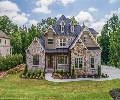 Enclave at The Manor Golf & Country Club   Offered at: $825,000     Located on: Creekside
