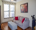 Sky Lofts   Offered at: $108,000     Located on: Oak