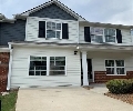 Mill Creek Lakes   Offered at: $179,900     Located on: Waterleaf