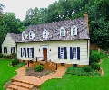 Chattahoochee Estates   Offered at: $855,000     Located on: Club