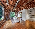 Nugrape Lofts   Offered at: $400,000     Located on: Ralph Mcgill