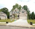 Warrenton | Offered at: $408,900   | Located on: Warrenton Run
