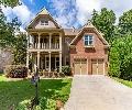 Arcanum Estates | Offered at: $440,000   | Located on: Arcanum