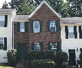 Barnes Mill Lake   Offered at: $162,900     Located on: GRIST MILL