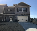 Ridge Mill   Offered at: $190,000     Located on: Oakside